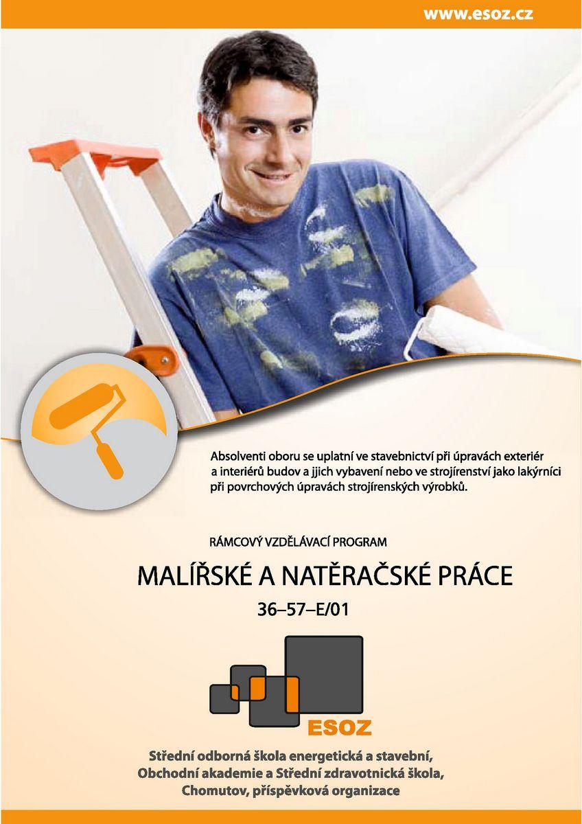u-moran-malirske-a-lakyrnicke-prace-01