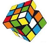 RubikovaKostka